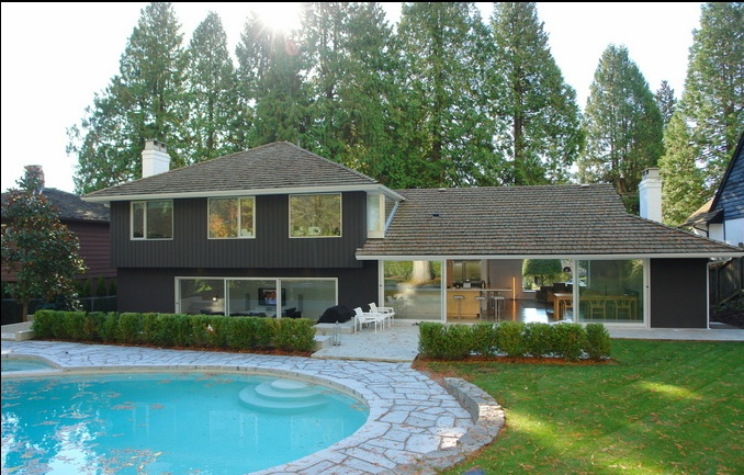 PETER CARDEW 1175 Sutton Place, West Vancouver