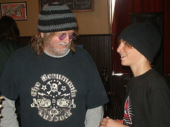 RAY WYLIE & LUCAS