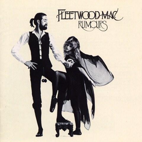 FleetwoodMac-Rumors