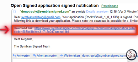 Signing Symbian Software 2343134416_1f7c84ce06_o