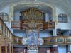 Church - IMG_0406_4_5ax2