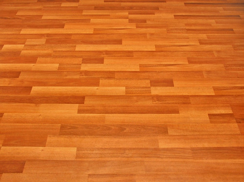 Synthetic Alternative To Wood Flooring Nice Home Live