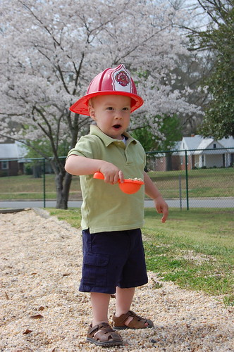 Jack fireman
