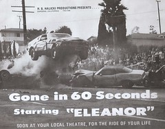 """The original """"Gone in 60 Seconds"""" (ATOMIC Hot Links) Tags: racecars racecar drivers kool hotrod hotrods gearhead wicked engine motors flatheads streetrods hotwheels customs kustom rods prostreet wild wildbunch car classics classictrucks carshow ratfink speed fast faster chrome flames dragrace dragracing oldschool mechanic shifters metal metalwork fabrication fabricate shine polish reflections gassers garage art nitro topfuel chopped low gears wrench hopup mags et traction dragsters dragster rodworks grind machines rides soulrydah big bigblock smallblock torque power gone in seconds original gonein60seconds flickr flickriver"""