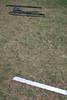 20080409_1896 Crossing A Greater Divide (williewonker) Tags: abstract art public australia victoria baghdad shape 2008 ruler runway werribee helenlempriere nationalsculptureaward crossingagreaterdivide