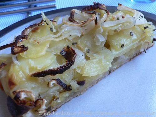 Kartoffelpizza aus der Sullivan Street 008