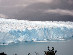 Spreading wave (Minkum) Tags: ice argentina glacier peritomoreno 5photosaday absolutelystunningscapes