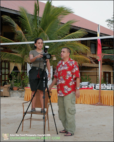 Wig Tysmanns Travel Photography Workshop-14
