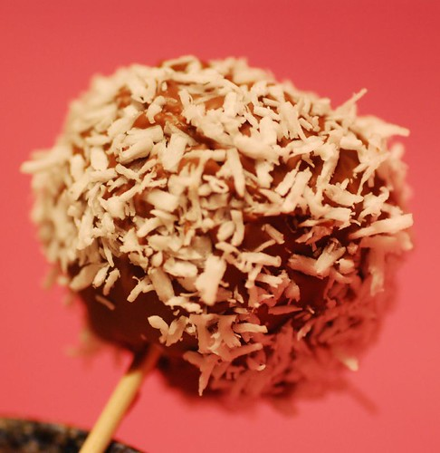 cheesecakepops-coconut