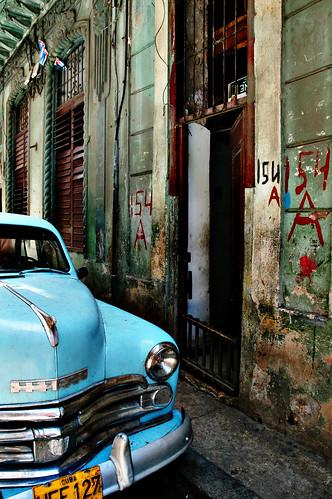 blue-car-221