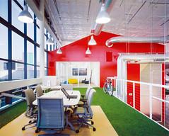 google office