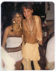 21st Birthday Party 1982 - 04 (anjin-san) Tags: party southafrica 1982 maas pretoria 21stbirthday pautz hofvanholland