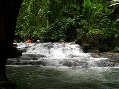 sarika waterfall Thailand07