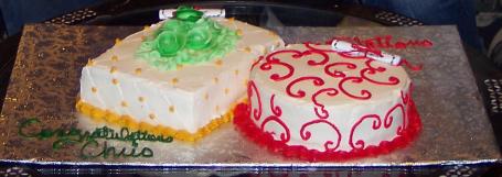 grad-cakes