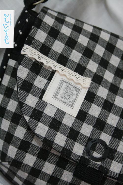 200805601_01