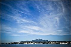 La baie (Spirit photos) Tags: nature canon martinique antilles gmt iles westindies fiatlux domtom
