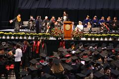 IMG_2672 (minh_bach_312) Tags: graduation truc