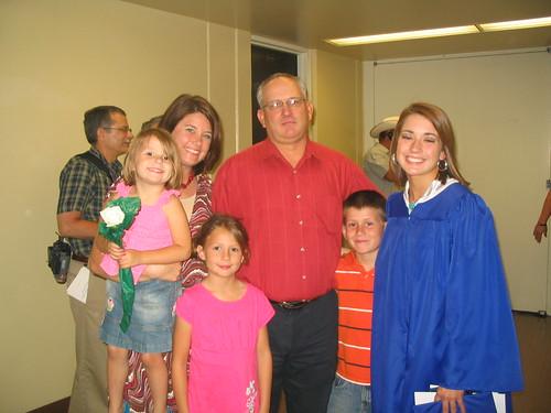 Graduation 018
