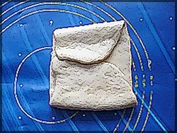 Pains au chocolat du boulanger (VGL) 2561604541_a735867b9c_o