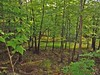 Clausland Mountain Park