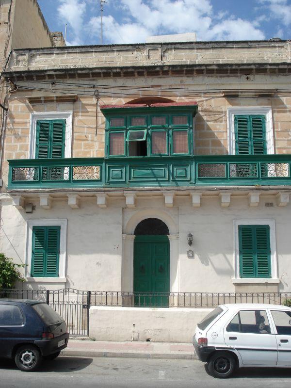 Malta 2008 028