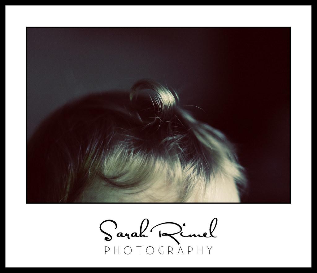 curl 03