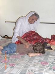 india0108 070 (spnasta) Tags: ronan baa