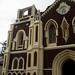 St Augustine Church - Bantay