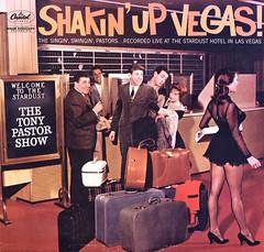 shakin_up_vegas (Al Q) Tags: vegas checkin cigarettegirl tonypastor lggage