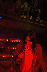 2008-0625lijianggucheng05