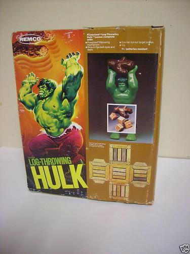 msh_hulk_remco3