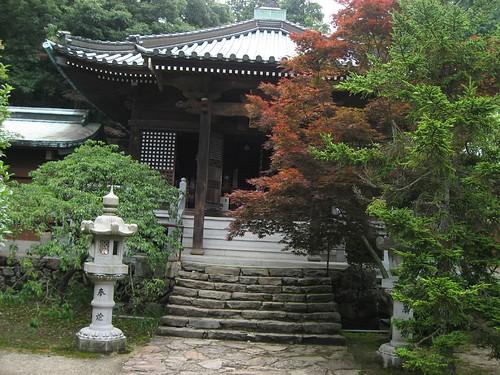 Shikoku,Japan