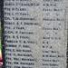 High Ongar War Memorial