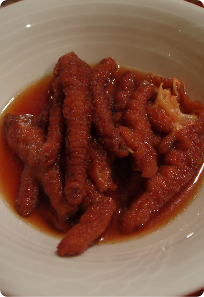 leterrase_cafe__chicken_feet