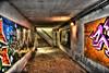 Graffiti Sanatından harika resimler