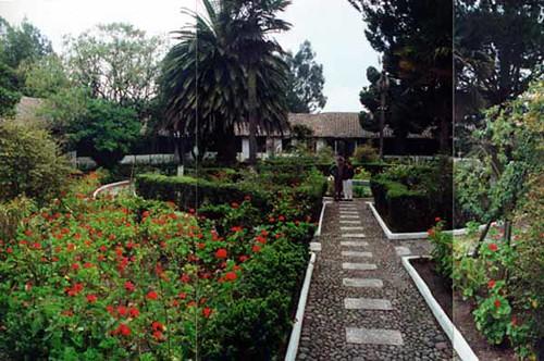 Gardens-La-Cienega