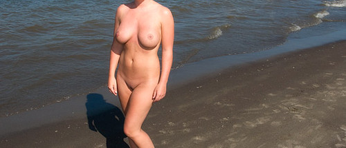 nude topless beach games exhibitionism pics: nipples,  nude,  naked,  tease,  publicexhibitionism, boobs,  sobe214,  breasts,  nudebeach,  publicexposure,  hottie