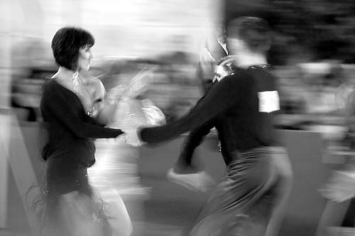 Ballroom Dancing Valencia-32