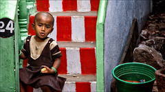 24 ... that's my number • Madurai -Sellur (Henk oochappan) Tags: madurai 2005 oochappan travel tamillifeculture asia dravidian canon eos tamilnadu tamil southindia india indianphotography canon1dmarkii hu4d2062