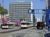 PA865 Car118 1st Street & Long Beach Blvd Long Beach Ca  F (Salaam Allah West Coast Transitphotography KING!) Tags: publictransportation longbeach transit mta lightrail lacmta lrv lamta mtalosangeles salaamallah bluelinelightrail pa865 bluieline electricrailtransport