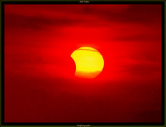 Solar Eclipse At Navan Fort (Irishphotographer) Tags: morning ireland sunset art archaeology oneaday clouds sunrise landscape solar eclipse yahoo google interesting ancient colorfull quality explore burning stunning msn sureal skys hdr outofthisworld ask eyecatcher jeeves irishart justshots aficionados kinkade catart burningskys flickrsbest coarmagh beautifulireland hdrunlimited exploretop20 top20ireland abigfave day2day irishphotographer anawesomeshot anawsomeshot besthdr visiongroup diamondclassphotographer flickrelite imagesofireland overtheexcellence theperfectphotographer picturesofireland cleverandcreativecaptures pentaxk20d skyascanvas damniwishidtakenthat goldenvisions kimshatwell irishcalender09 calendarofireland breathtakingphotosofnature beautifulirelandcalander wwwdoublevisionimageswebscom