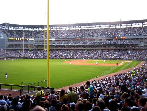 Sox vs Rangers