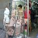 manequin shop