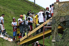 IMG_6452 (nihilistenrauris) Tags: festival snowboard rauris freeski nihilisten stylechallenge2008