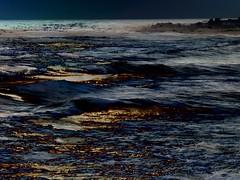 reflets sur l'eau noire (JMVerco) Tags: dark amazingamateur stealingshadows awardtree jmlinder