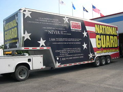 National Guard's Cargo Trailer (Trailer Superstore!) Tags: west classic cars car landscape us aluminum all eagle pennsylvania c small duty dump utility cargo luggage diamond equipment motorcycle pro atv accessories trailer autos custom heavy sales harrisburg carry trailers snowmobile carryon dealer enclosed sno superstore heavyduty mechanicsburg thule dealers hauler carmate uscargo vnose cargopro