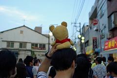 Edogawa-Fireworks2008-3469