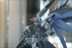 嘉義姑婆玩具店(興義發記)02