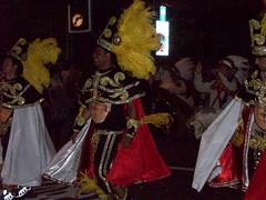 Carnival08_084 (danceswithgoths) Tags: liverpool 2008 capitalofculture braziliiancarnival