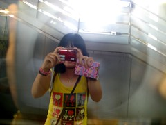 Good bye my friendIMG_3348 (Mickey Mikkii) Tags: korea seoul suwon